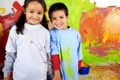 17-kids-charity
