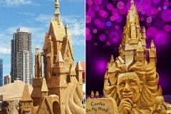 2013-A1-Castles on my mind-split screen