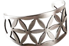 3DAE-Matt Cirello bracelet 1