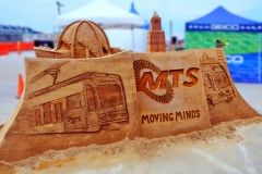 Sponsor-MTS-Moving Minds