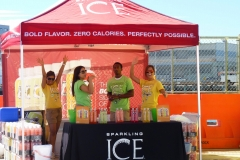 Sponsor-Sparkling Ice-Impossibly Bold