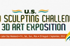 USSSC+3DAE Beauty on the Bay starts again on August 29th, 2014