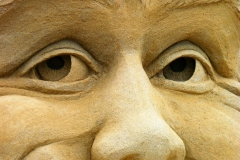 WM-2013-Leno's eyes