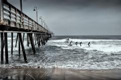 2014y-Roy-Kerckhoffs-Imperial-Beach-Pier
