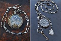 2014z-Janelle-Moffat-Rewind-Jewelry