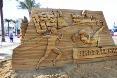 2015 Team USA - side 2 - Ilya Filimontsev-Russia