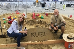 11-2018_USSSC_media_KUSI_bruce_sculpt_on_camera