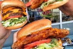30-Habit_burgers