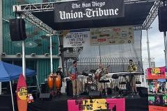 6-2018_USSSC_-_U-T_stage_sponsor