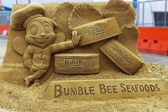 7-bumble_bee_sculpt