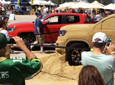 /wp-content/uploads/2017/04/frames-22-Chevy-Colorado-w-people-300dpi-e1492196803755.jpg