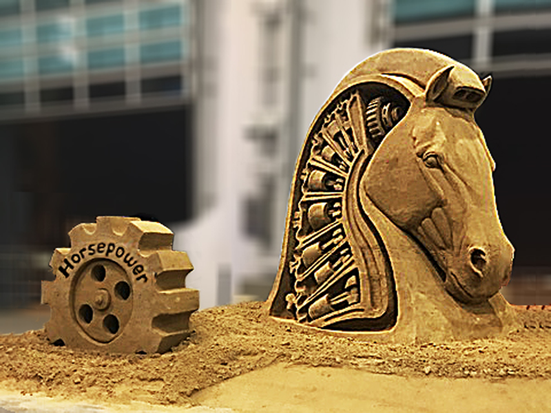https://ussandsculpting.com/wp-content/uploads/2018/04/frame-1-Rusty-Horsepower-flop-4x3.png