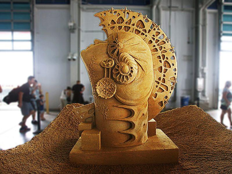 https://ussandsculpting.com/wp-content/uploads/2018/04/frame-15-Grand-prize-Ilya-Guardian-Angel-e1524602381748.jpg