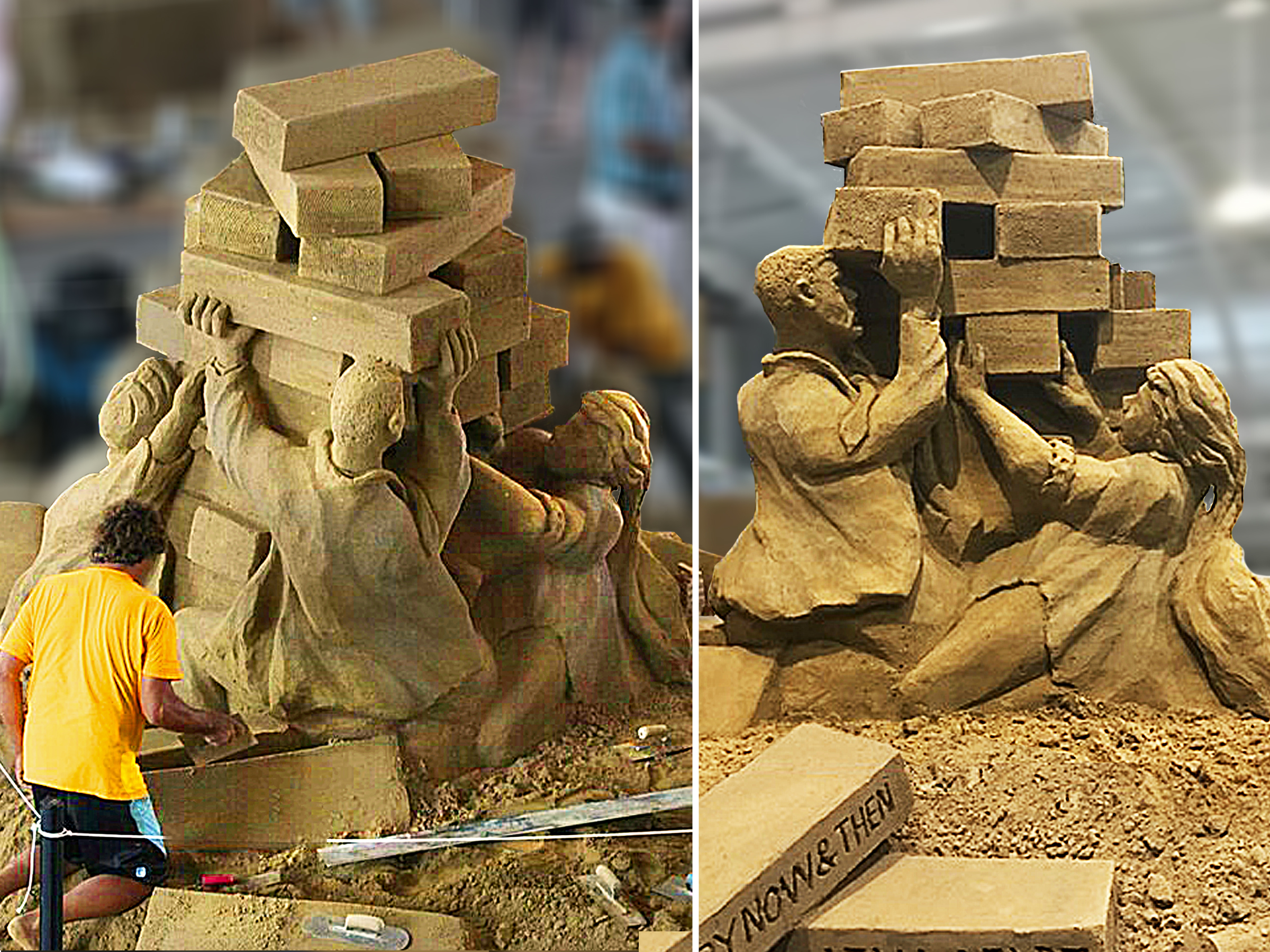 https://ussandsculpting.com/wp-content/uploads/2018/04/frame-18-Every-NowThen-Jenga..jpg