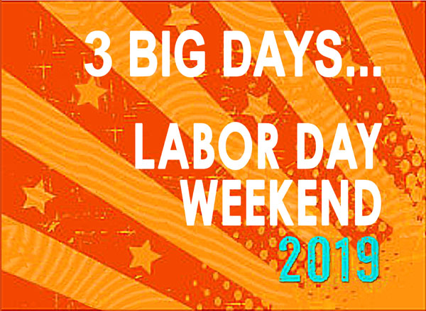 https://ussandsculpting.com/wp-content/uploads/2019/01/frame-7-labor-day-weekend-graphic-2019-600.jpg